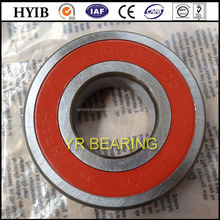 deep groove ball bearing 6800zz used motorcycles for sale