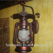 Lámparas de pared Iluminación para hogar /luz para dormitorio moderno