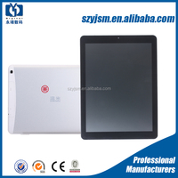 High quality hot sell Android Tablet Bluetooth Software With 3G Phone Call,Two Cameras