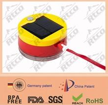 18oz EU passed Durable with high quality Solar mixing mug(MIX-R008P)