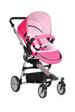 Best Quality China Baby Stroller with EN1888:2012