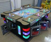 USA igs game board,IGS Ocean King Fishing game machine