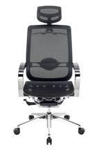 High Quality New Design Big Boss Office Chair