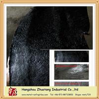 Hot sale china supplier sbs modified bitumen waterproof membrane