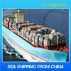 cheap sea freight shipping from china to HOUSTON--Jacky(Skype: colsales13 )