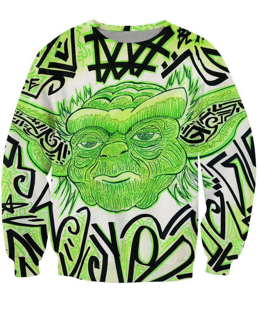 sweatshirt2016116 (22).jpg