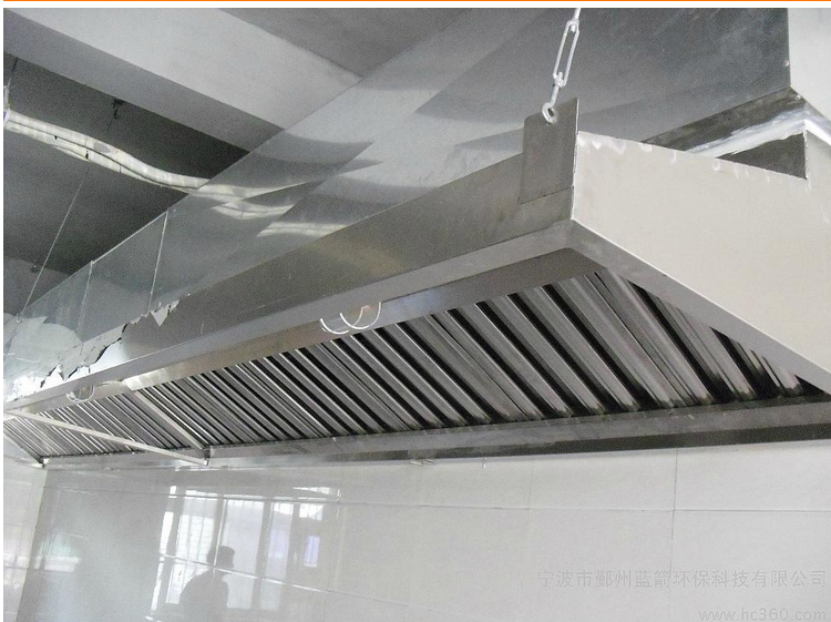 Commercial Kitchen Hoods Stainless Steel | www.imagenesmy.com