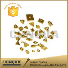 cnc lathe cutting tool blade turning threading grooving parting milling carbide carbide insert tool
