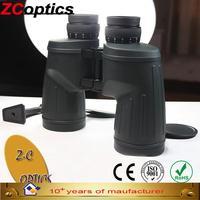 russian military baigish MS7x50 fully metal binoculars