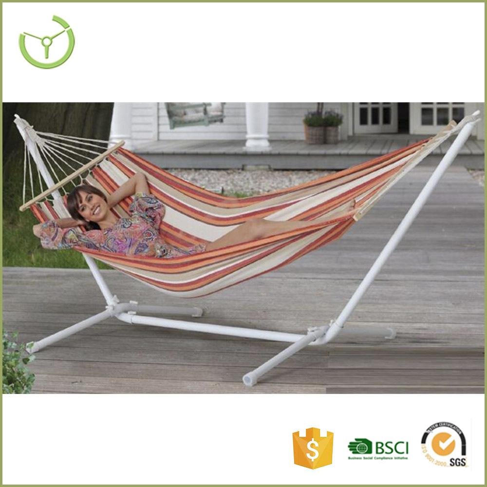 2015 free standing hammock Double hammock chair hammock