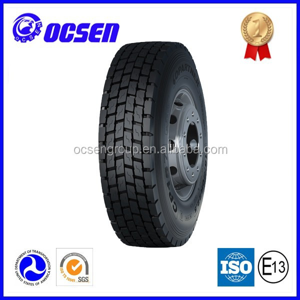 hot for sale top brand truck tires buy tires top 10 tyre brands china top brand tyre product. Black Bedroom Furniture Sets. Home Design Ideas