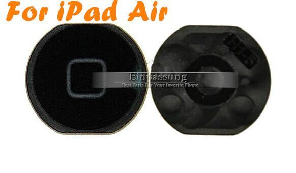 Клавиатура для мобильных телефонов Sincereliar , Apple iPad 5 for ipad air