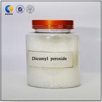 dicumyl peroxide DCP99%