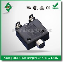 GENERATOR PROTECTION / UL / CSA / VDE / ROHS / REACH / OVERCURRENT PROTECTION CIRCUIT / Electrical Item