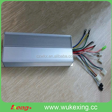 electric speed controller for electric bike 36v dc brushless motor controller 500w