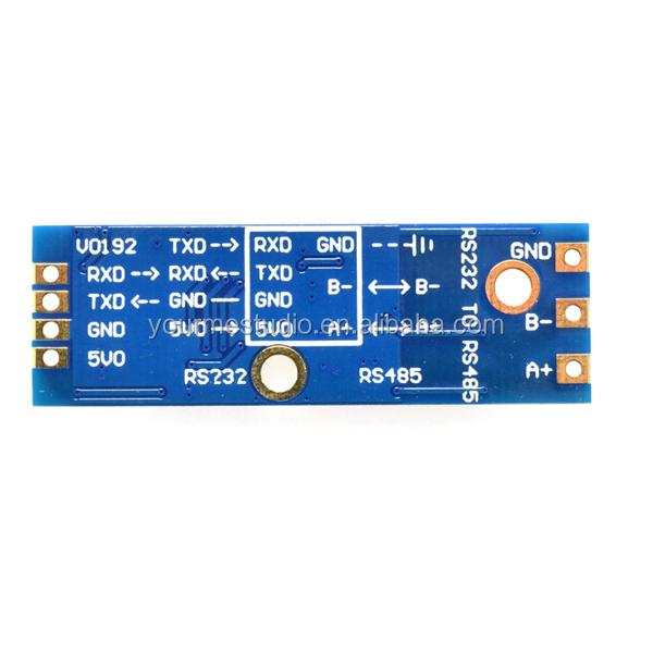 232 to rs485 module (2).jpg