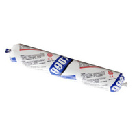 HT9967 704 silicone rubber sealant glue