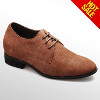mens shoes brands / mexico shoe / most popular shoes 236H31-3