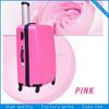 beach bag with wheels/ drum flight case luggage