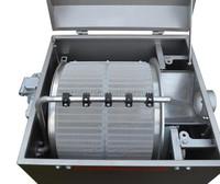 Fish farm drum filter for RAS recirculating aquaculture system,fish farm system