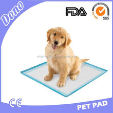 Factory wholesale dog pet cool gel bed pad cool gel bed pad