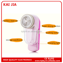 Electric Lint Remover Fabric Ball Shaver Remover Lint From Clothes Battery Electric Clothes Brush Lint Remover