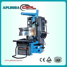 Competitive Fully automatic tyre changer