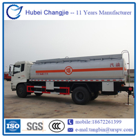 Hot Sale Top Quality Best Price truck for rent