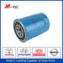 Japan car oil filter 15208-65011hot wholesale with highly efficiency