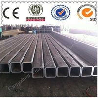 square steel pipe in Construction & Real Estate