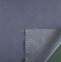 waterproof breatable nylon pants fabric