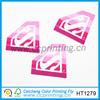 /p-detail/baby-tarjetas-de-cumplea%C3%B1os-con-el-nombre-300003274279.html