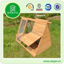 DXH010 Chicken Coop Poultry Ark