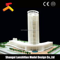 2015 The most popular custom made scale models