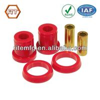 Rite Manufacturer custom polyurethane bushings