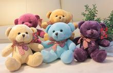 baby plush toys/cute baby plush toy,soft plush animal toy,plush bear toy