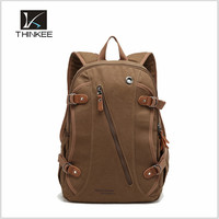 Trend products high school student backpack for school