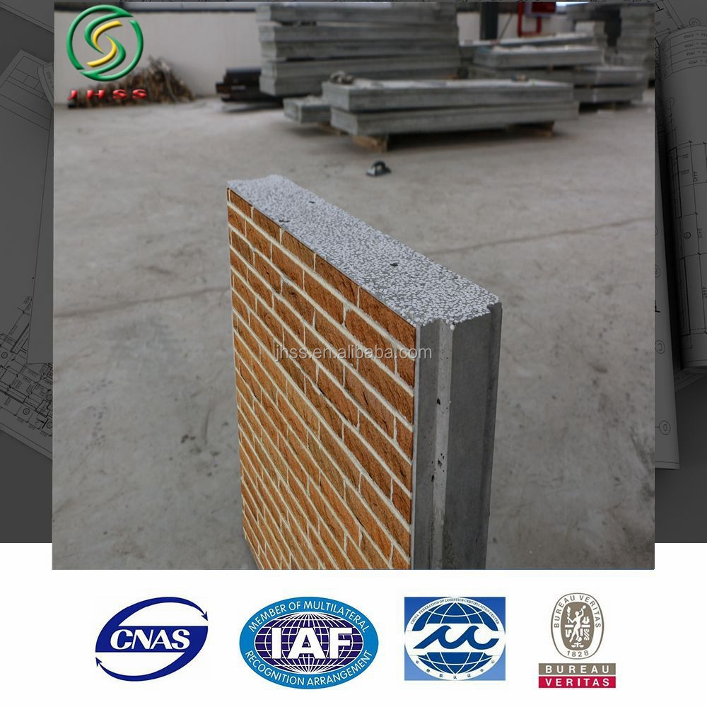 Fire Resistant Cement : Fire resistant brick cement wall panel buy