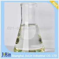 142-62-1 / Hexanoic acid,Caproic acid,n-Hexanoic acid