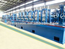 ZF76 ERW Pipe Making Machine