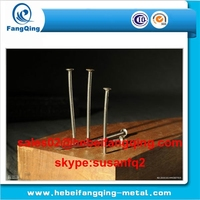High quality wholesale factory supply low price vietnam nail