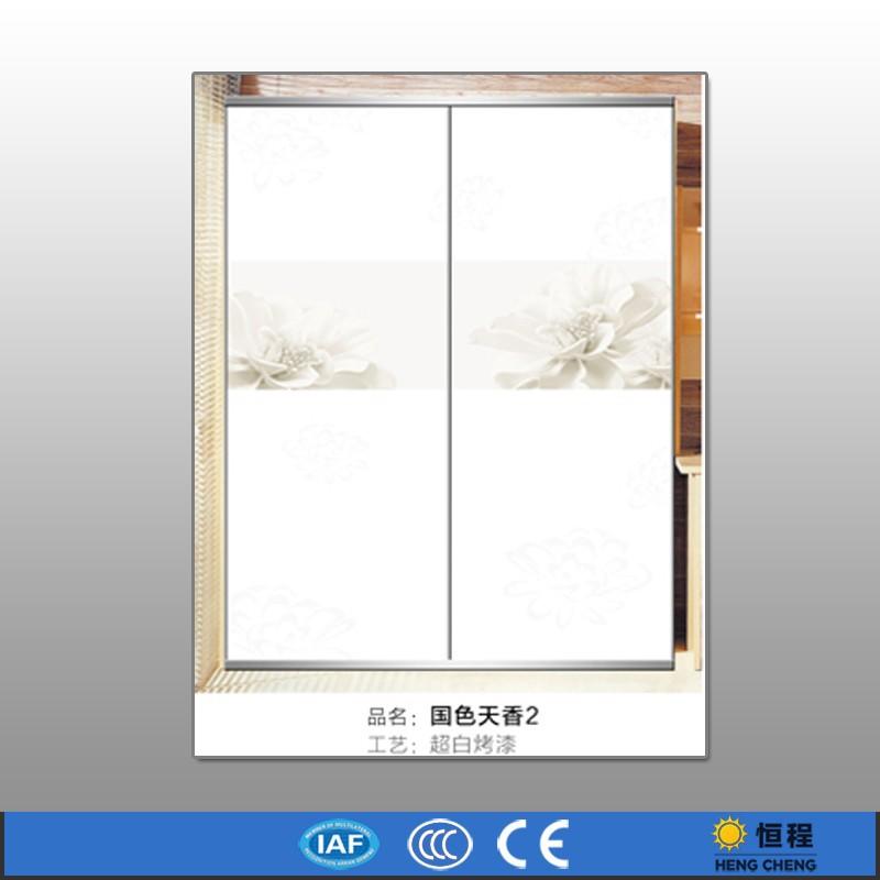 Sliding mirror closet doors cheap sliding doors buy for Cheap sliding closet doors