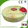 Products You Can Import From China Round Biscuit Can