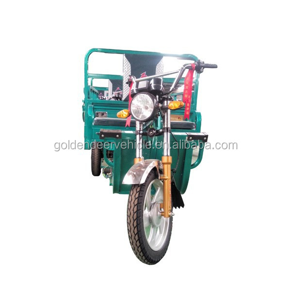 Three Wheeler Accessories : Accessories for three wheeler electric tricycle buy