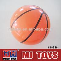 Mini inflatable basketball game for kids
