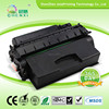 toner ce505x,505x ,05x compatible toner cartridge made in china