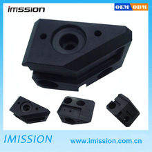 China Supplier machining motorcycle plastic parts