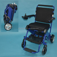 Wheels for wheelchair wheel rim for disabled