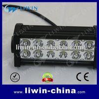 factory wholesale led light bar off road 4x4 led light bar off road 4x4 4wd off road led light bar lw for PATROL