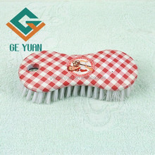 Cleaning brush GY-73001